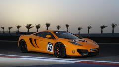McLaren 12C GT Sprint - Immagine: 4
