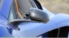 McLaren 12C Spider - Immagine: 24
