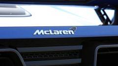 McLaren 12C Spider - Immagine: 21