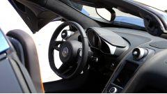 McLaren 12C Spider - Immagine: 4