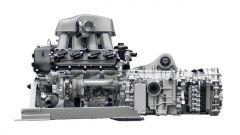 McLaren 12C Spider - Immagine: 28