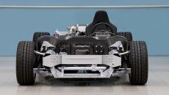 McLaren 12C Spider - Immagine: 36