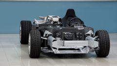 McLaren 12C Spider - Immagine: 37