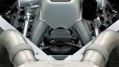 McLaren 12C Spider - Immagine: 47