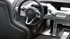 McLaren 12C Spider - Immagine: 26