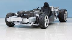 McLaren 12C Spider - Immagine: 44