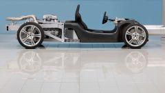 McLaren 12C Spider - Immagine: 45