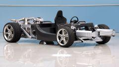 McLaren 12C Spider - Immagine: 41