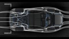 McLaren 12C Spider - Immagine: 46