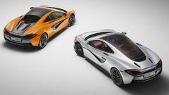 McLaren 570 GT  - Immagine: 6