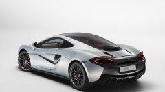 McLaren 570 GT  - Immagine: 9