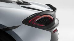 McLaren 570 GT  - Immagine: 10