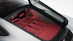 McLaren 570 GT  - Immagine: 17
