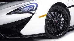 McLaren 570GT by McLaren Special Operations