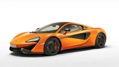 McLaren 570S Coupé - Immagine: 21