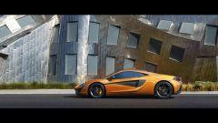 McLaren 570S Coupé - Immagine: 18