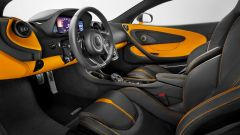 McLaren 570S Coupé - Immagine: 24