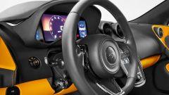 McLaren 570S Coupé - Immagine: 25