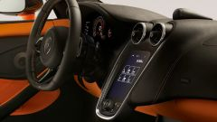 McLaren 570S Coupé - Immagine: 27