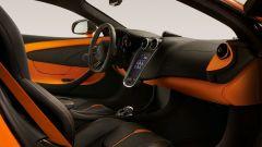 McLaren 570S Coupé - Immagine: 26