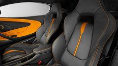 McLaren 570S Coupé - Immagine: 28