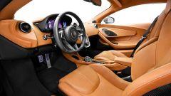 McLaren 570S Coupé - Immagine: 29