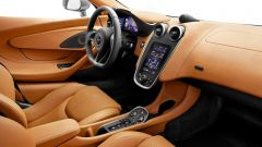 McLaren 570S Coupé - Immagine: 30