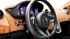 McLaren 570S Coupé - Immagine: 33