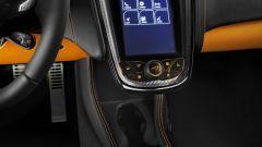 McLaren 570S Coupé - Immagine: 35