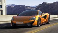 McLaren 570S Coupé - Immagine: 16