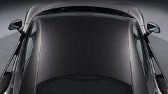 McLaren 570S: il tetto Dark Palladium è esclusivo per il Track Pack