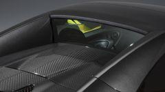McLaren 570S Spider: vento tra i capelli ad alta velocità - Immagine: 24