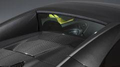 McLaren 570S Spider: un sogno a cielo aperto su quattro ruote - Immagine: 29