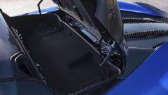 McLaren 570S Spider: un sogno a cielo aperto su quattro ruote - Immagine: 37