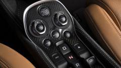 McLaren 570S Spider: un sogno a cielo aperto su quattro ruote - Immagine: 38