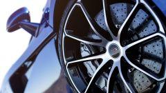 McLaren 570S Spider: un sogno a cielo aperto su quattro ruote - Immagine: 40
