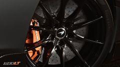McLaren 600 LT: si alza il livello delle Sport Series - Immagine: 14