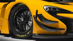 McLaren 650S GT3 2016 - Immagine: 6