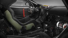 McLaren 650S GT3 2016 - Immagine: 7