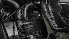 McLaren 650S GT3 2016 - Immagine: 8