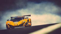 McLaren 650S GT3 2016 - Immagine: 9