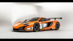 McLaren 650S GT3 - Immagine: 11
