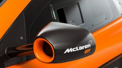 McLaren 650S GT3 - Immagine: 15