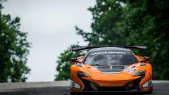 McLaren 650S GT3 - Immagine: 2