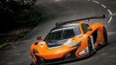 McLaren 650S GT3 - Immagine: 10