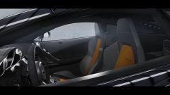McLaren 650S Le Mans - Immagine: 4