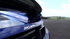 McLaren 650S Spider - Immagine: 75