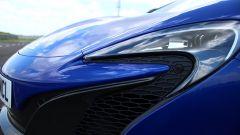 McLaren 650S Spider - Immagine: 68