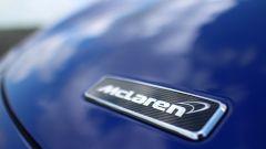 McLaren 650S Spider - Immagine: 66