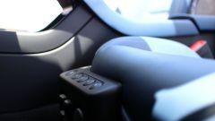 McLaren 650S Spider - Immagine: 50